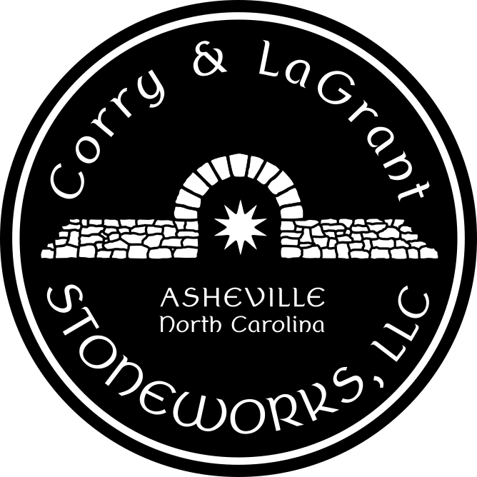 Corry and LaGrant Stoneworks